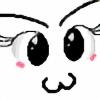 kvikki's avatar