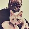 Kvinessleyer's avatar