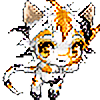 Kvitter's avatar