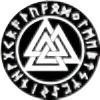 Kvittra's avatar