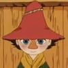 Kvjir's avatar