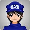 Kvn-245's avatar