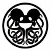 kvnfln9000's avatar