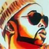 kvnkines's avatar