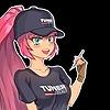 Kvnruz's avatar