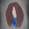 kvnvkvn's avatar