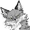Kvranes's avatar