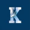 kvrmv21's avatar