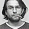 kvserg's avatar