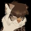 kvtslana's avatar
