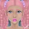 kvvae's avatar
