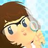 kvweber's avatar