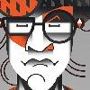 KvX's avatar