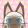 KW-Morph's avatar