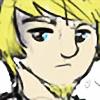 kwaddell's avatar
