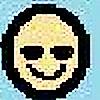 Kwakkers's avatar
