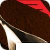 Kwaku's avatar