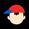 Kwaku722's avatar