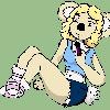 KwallaTKoala's avatar
