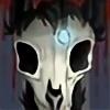 kwallyy's avatar
