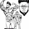 KwameBraxton72's avatar