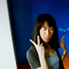 kwanggiee's avatar