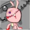 kwanvero's avatar