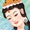 kwanyinbuddha's avatar