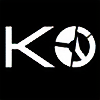 Kwarduk's avatar