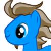 kwark85's avatar