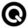 kwarrajj's avatar