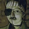 kwaspruski's avatar