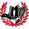 kwassu's avatar