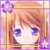 kwata1223's avatar