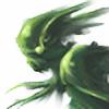Kwatsu's avatar