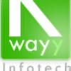 kwayyinfotech's avatar