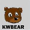 Kwbear's avatar