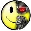kwbunyap's avatar