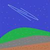 kwc9's avatar