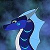 KWDragonessWriter's avatar