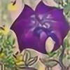KWebbArt's avatar
