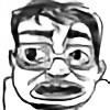 kwee85's avatar