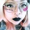 kweenofsatan696's avatar
