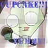 kweetlingsummerfey's avatar