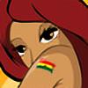 kweku's avatar