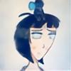 Kwenta-N's avatar