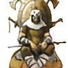 Kwentaro's avatar