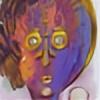 kwesuart's avatar