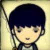 kwff4's avatar