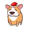 KWFIghting's avatar